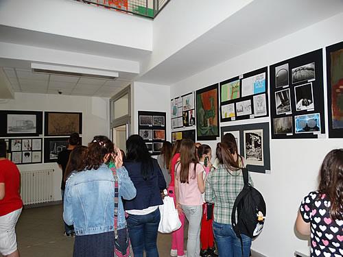 Posjetioci - 10