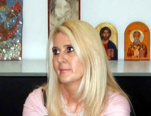Zorica Stanković