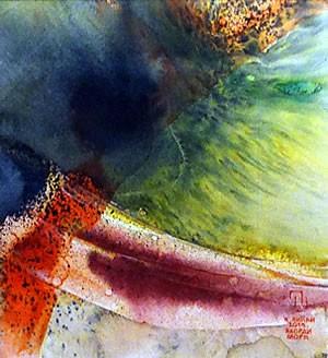 Izlozba slika Petra Picana - 12