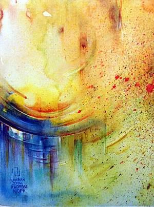 Izlozba slika Petra Picana - 9