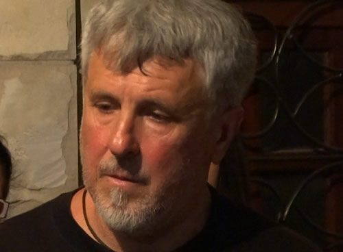 Petar Pićan