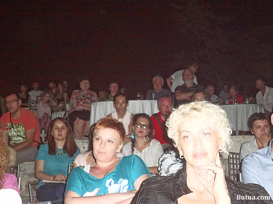 Publika - 5