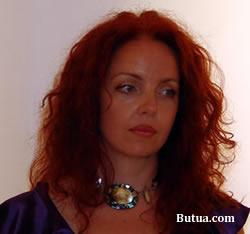 Marica Kuznjecov Boljevic