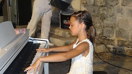 Marija Zecevic