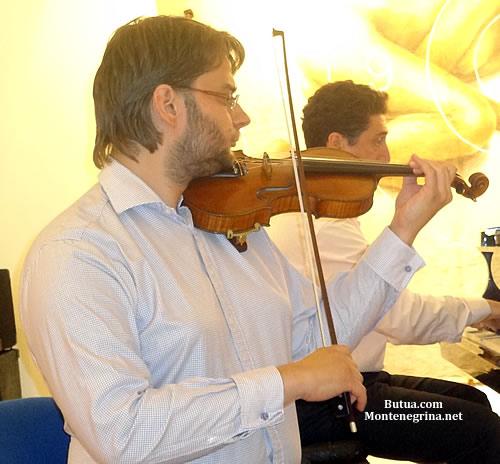 Marko Simovic