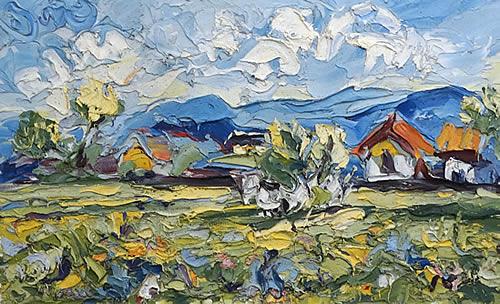Moderna galerija Budva - Izlozba Zorana Andrica - 11