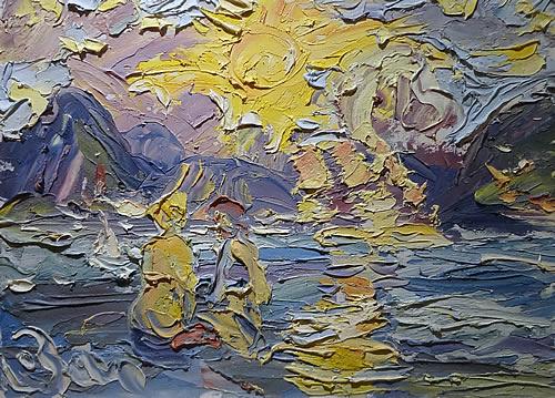 Moderna galerija Budva - Izlozba Zorana Andrica - 5