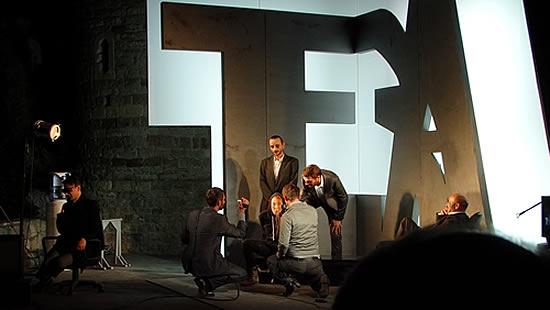 Predstava Radni naziv Antigona - 5