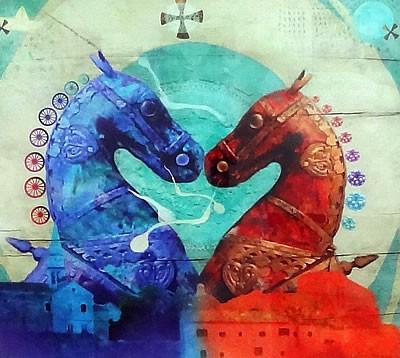 Rad 1 - Sandra Djurbuzovic