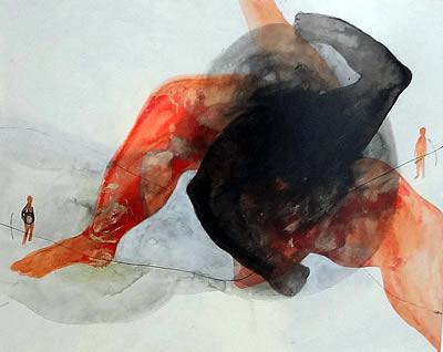 Rad 2 - Dijana Lazovic