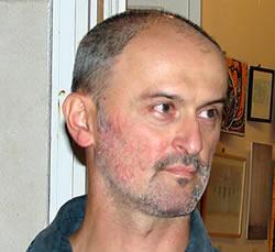 Rajko Susic