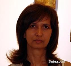 Tijana Dujovic Liscevic