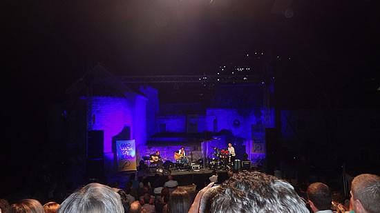 Al Di Meola Trio - 2