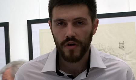 Goran Pajovic 2