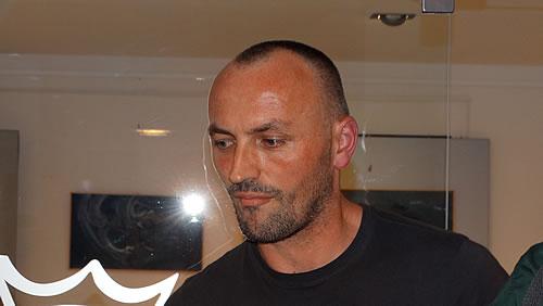 Goran Cetkovic