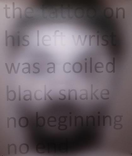 Moderna galerija Budva - Izlozba Dereka Besanta - 5