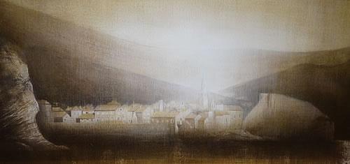 Izlozba Ivane Bjelice - 2