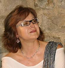 Varja Đukić