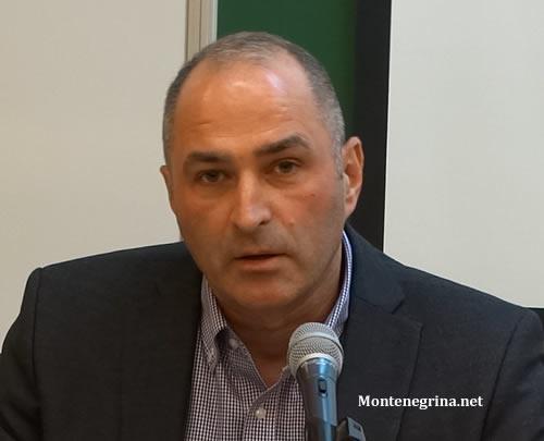 Zivko Andrijasevic