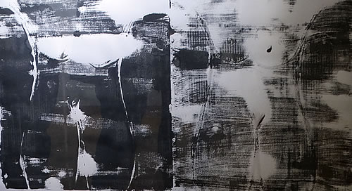 Moderna galerija Budva - Izlozba Matsa Nordstroma - 10