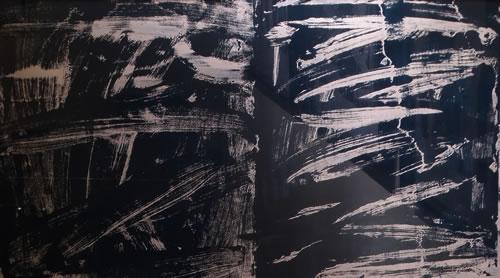 Moderna galerija Budva - Izlozba Matsa Nordstroma - 4