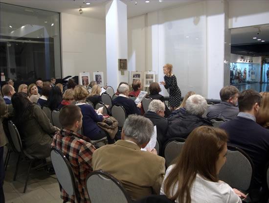 3 - Sa promocije knjige Primorju na veliko znamenje