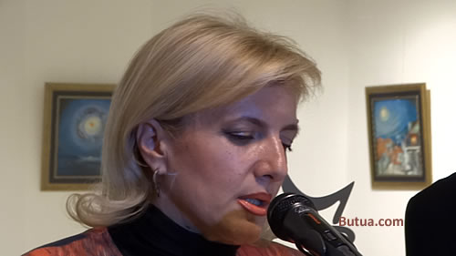 Anastazija Miranovic
