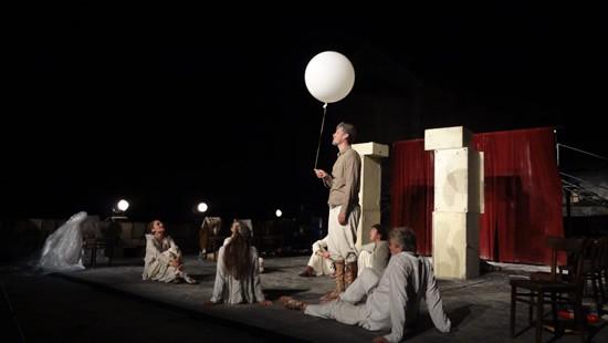 Predstava Perikle - 10