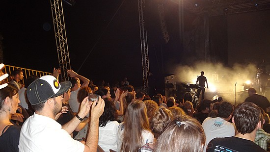 Publika - 2