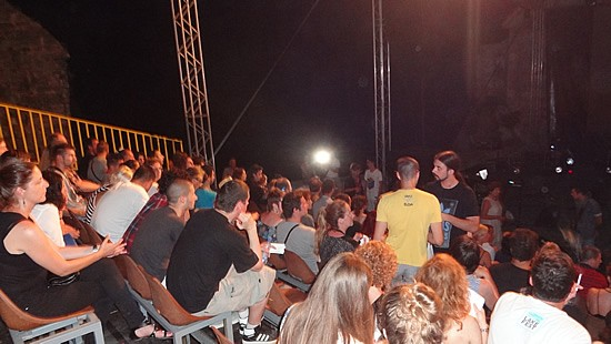 Publika - 3