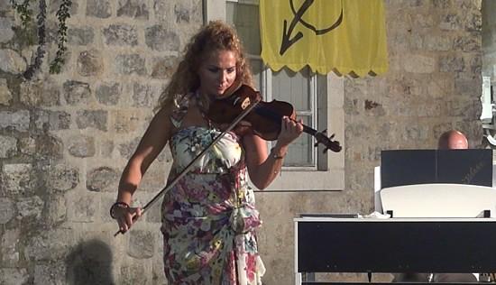 Dusica Kordic