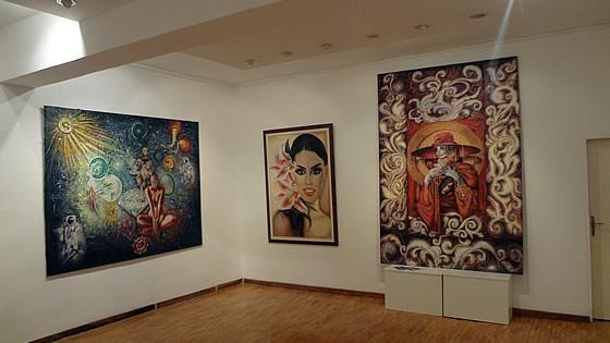 budva-moderna-galerija-izlozba-majde-mucic-1