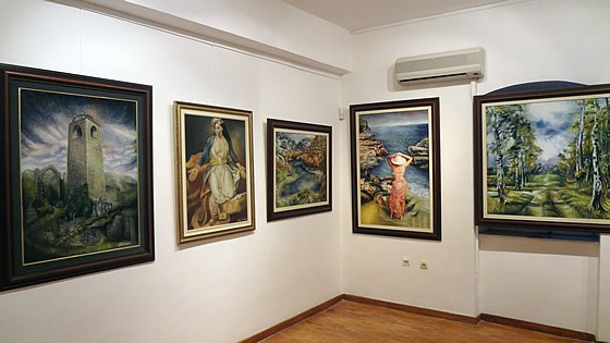 budva-moderna-galerija-izlozba-majde-mucic-2