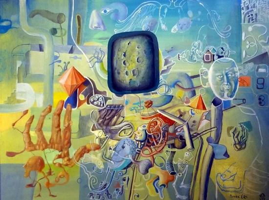 moderna-galerija-budva-izlozba-luke-dedica-14