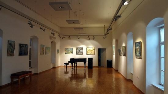 moderna-galerija-budva-izlozba-luke-dedica-1v