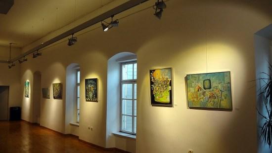 moderna-galerija-budva-izlozba-luke-dedica-2