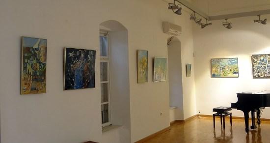 moderna-galerija-budva-izlozba-luke-dedica-3