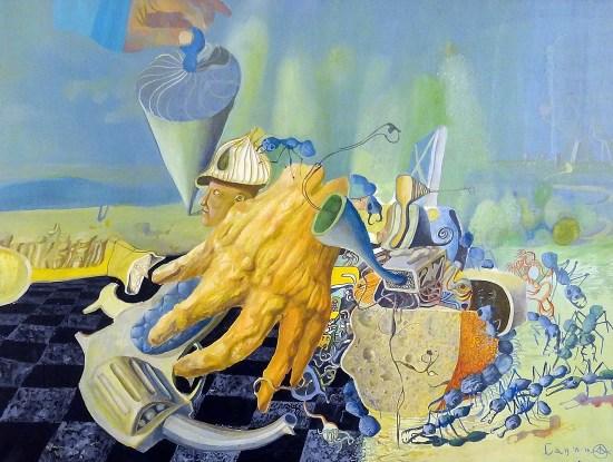 moderna-galerija-budva-izlozba-luke-dedica-8