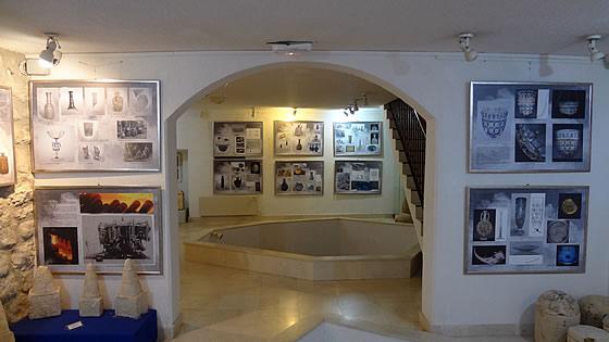 muzej-budve-izlozba-dodir-vatre-prica-o-staklu-2