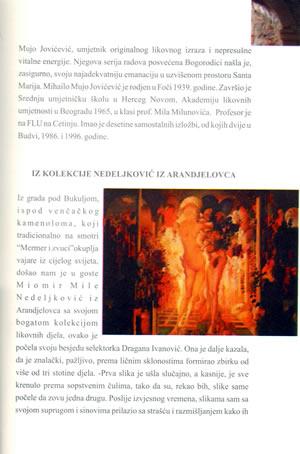 stranica-2-m