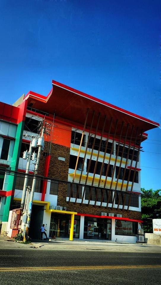 big daddy hotel in butuan