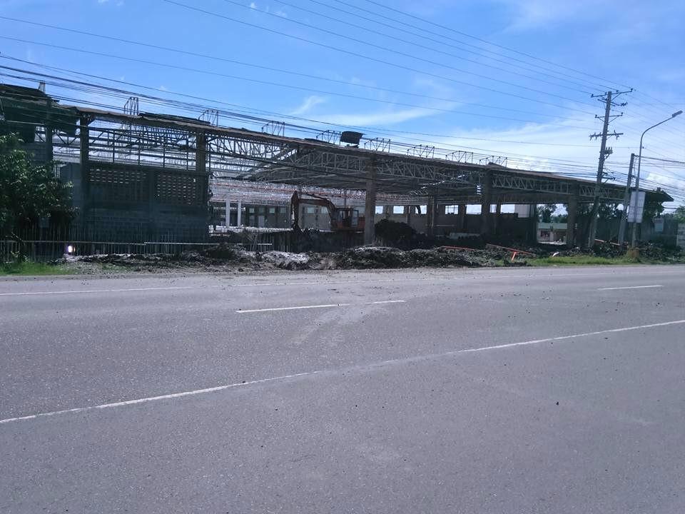 wilcon depot butuan