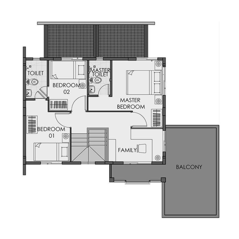freya 2nd floor plan