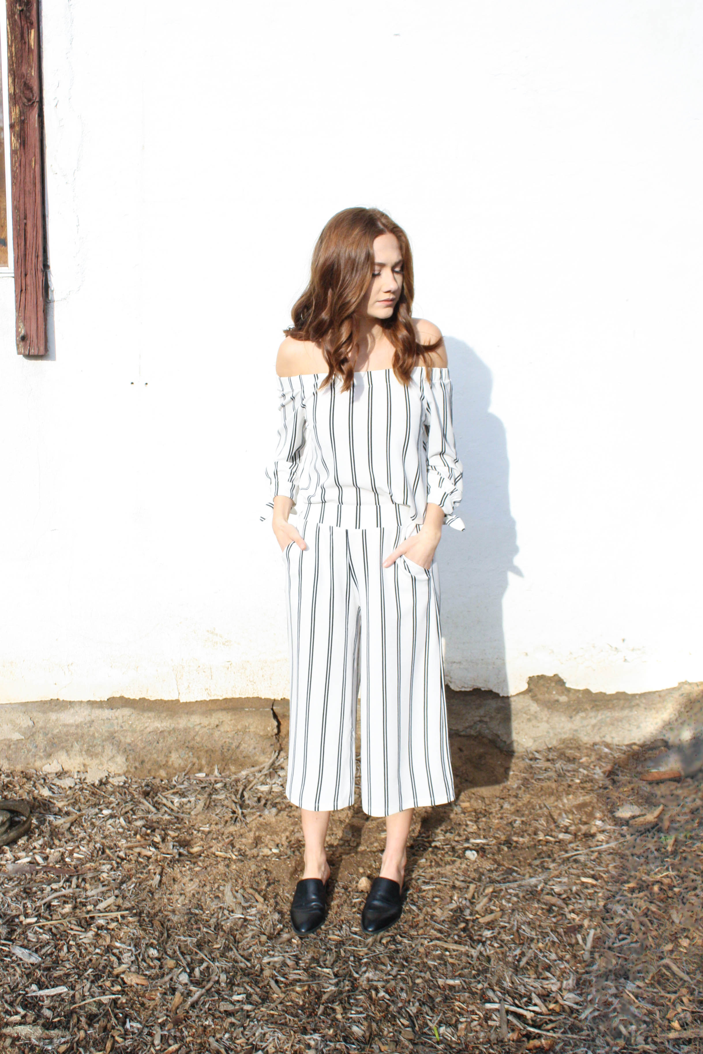 http://www.shopstyle.com/collective/butwhatshouldiwear