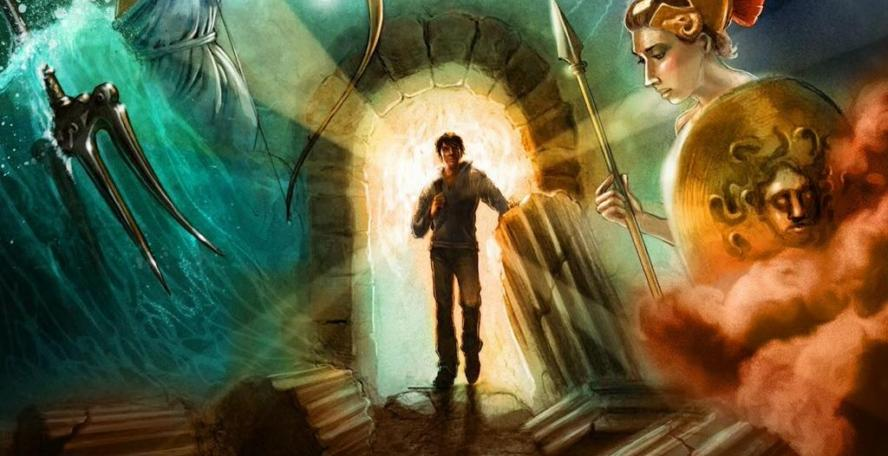 percy-jackson-greek-gods-cover-feature