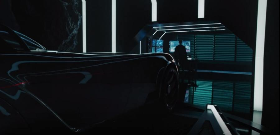 Titans episode 66 - Jason Todd