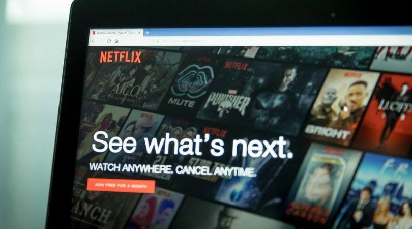Netflix Still Worth it