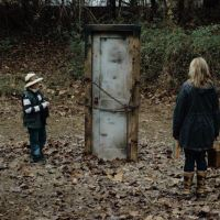 REVIEW: 'Door in the Woods' Showed Promise But Failed To Deliver