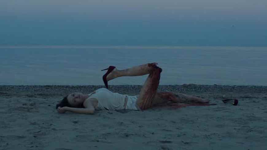 13 Best Horror Movie Opening Scenes