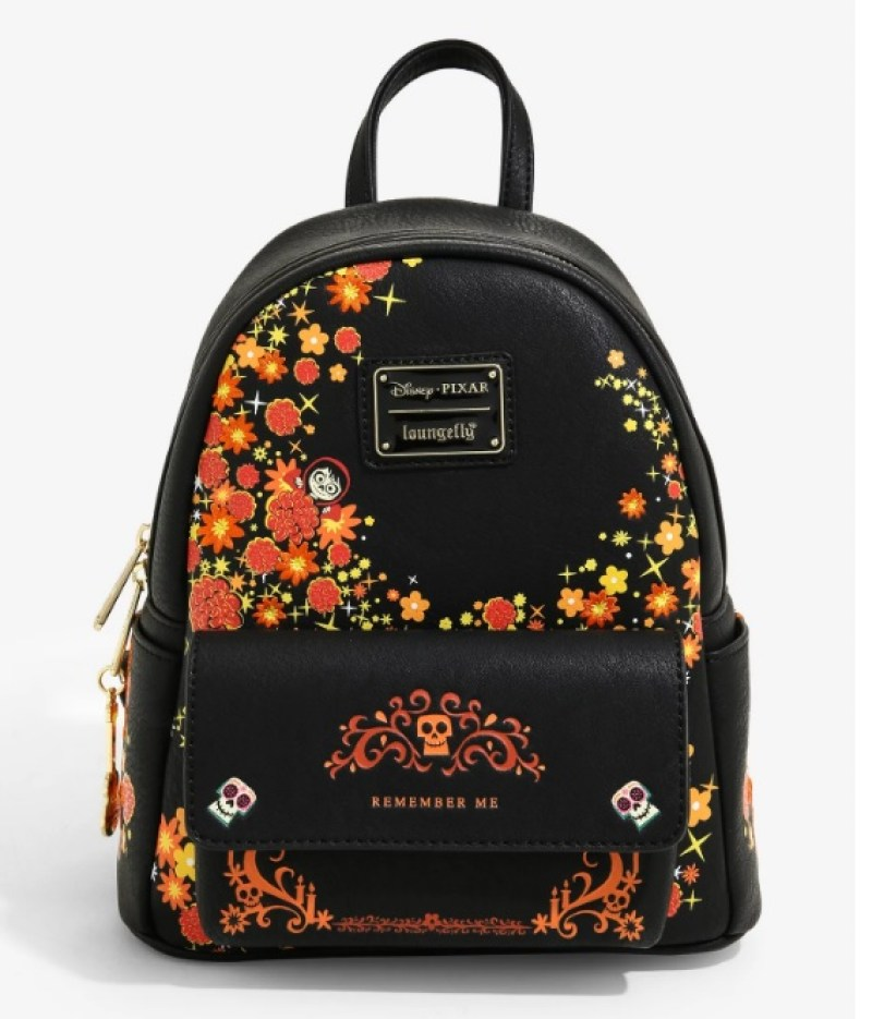 Coco Backpack